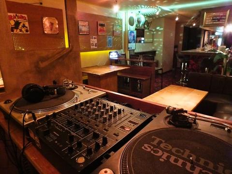 Reggae Bar Buriki