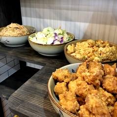 中華菜館 豊葉 ほうようの特集写真