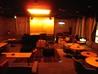 Lounge SHAGGY ラウンジ シャギーのおすすめポイント2