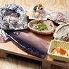 海鮮炙り 海の家 浜翔 うっちゃん 高崎総本店のおすすめポイント2