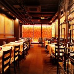 四川料理 赤坂中山の写真