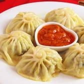 Indian Dining Bar GOUSAHARA ゴウサハラ 北浦和店のおすすめ料理3