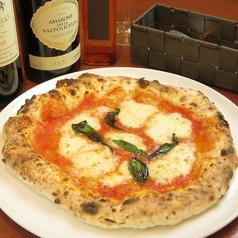 イタリアンレストラン Vivo 足立のおすすめ料理1