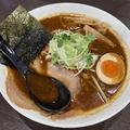 らぁ麺屋 武市商店 舘向店のおすすめ料理1