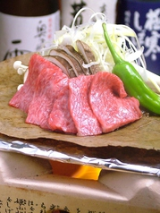 蛍 岐阜のおすすめ料理1
