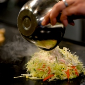 六本松ぴかいちのおすすめ料理2