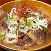 炭火焼酒房 譽 ほまれのおすすめ料理3