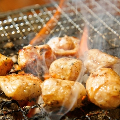 焼肉 ホルモン 秀 相模大野のおすすめ料理1