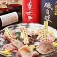 京橋で評判の鶏肉が美味しい個室居酒屋。店長がこだわりを持って厳選した自慢の地鶏を是非ご堪能ください!!
