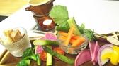 VINのおすすめ料理2