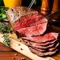 肉バル&イタリアン ひょうたん 新宿歌舞伎町店のおすすめ料理1