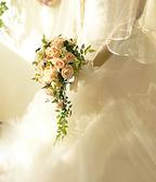 結婚式二次会案内状、ウェルカムボード無料作成サービス!