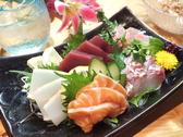 強者 松山本店のおすすめ料理2
