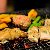 六本松ぴかいちのおすすめ料理3