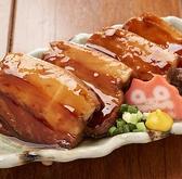 沖縄食堂 ハイサイ 天王寺ミオ店のおすすめ料理3