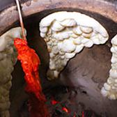 インド料理レストラン アダルサ 武蔵境店のおすすめ料理3