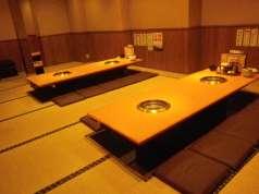 だいこく家 中津川店の特集写真