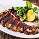 ◆自慢の肉料理◆アンガス牛やTボーンステーキ!