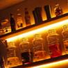 Bar ROCCOのおすすめポイント1