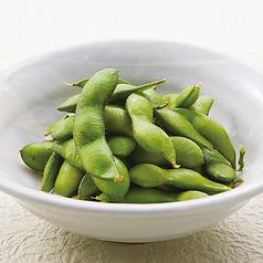 北海道 枝豆