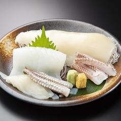 天狗 宮益坂店のおすすめ料理1