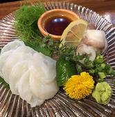 鳥作 元住吉東口本店のおすすめ料理2