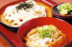 杵屋 御影クラッセ店のおすすめ料理1