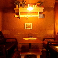 GARDEN diningの雰囲気1