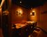 肉とワインの酒場 Ferrous フェローズ 新宿西口のロゴ