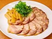 来来亭 川西店のおすすめ料理3