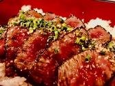 和牛DINING BUONのおすすめ料理2