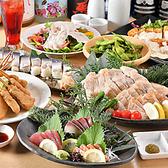 イートマン 喰人 梅田 東通り店のおすすめ料理2