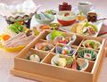ふぐ好 池田本店のおすすめ料理1