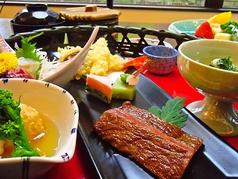 レストラン アモーレ 彦根 グランドデュークホテルの写真