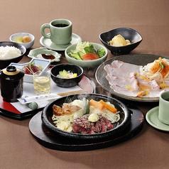 レストラン夢一喜 貝塚店のおすすめ料理1