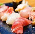 鳳鮨 ootorisushi 名駅のおすすめ料理1