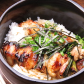 炭火焼鳥 あじとのおすすめ料理3