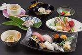 寿司さ々木のおすすめ料理2