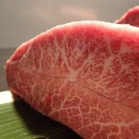 松阪牛!本当に美味しい!肉が食べたい時は