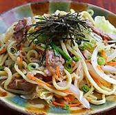 龍泉 ラゾーナ川崎店のおすすめ料理2