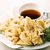 さくら水産 大崎西口店のおすすめ料理2