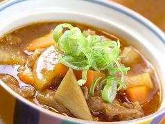 肴房 田のおすすめ料理1