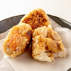 やきおにキッチン 越谷大袋店のおすすめ料理1