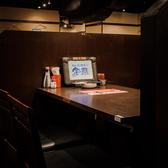 金の蔵 渋谷センター街店の雰囲気3