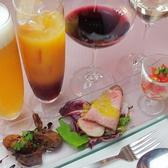 ピュアヴィレッジなぐらの郷 グランシャリオ Grand Chariotのおすすめ料理3