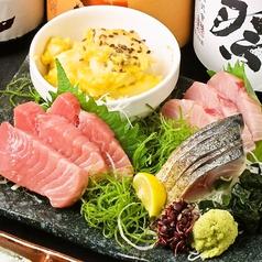 さば銀 又佐 神田本店のおすすめ料理1