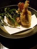 椀々 中目黒店のおすすめ料理3