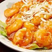 栄華楼 上野店のおすすめ料理2