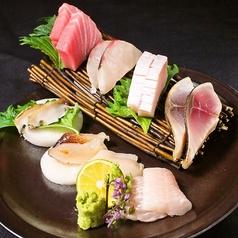 KIRARI hanare きら里 はなれのおすすめ料理1
