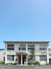 木津川市情報発信基地 キチキチカフェ 理科準備室の写真